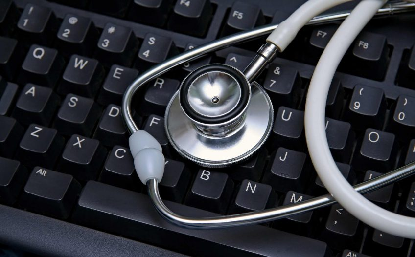 HIPAA FAQs
