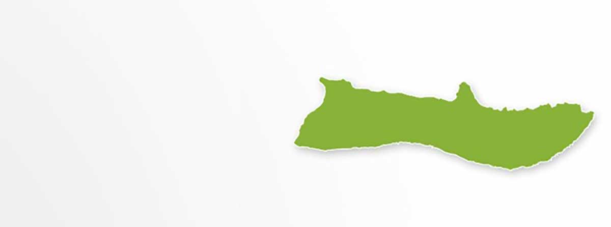 Molokai Laboratory Region