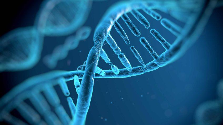 DLS Molecular Services Image